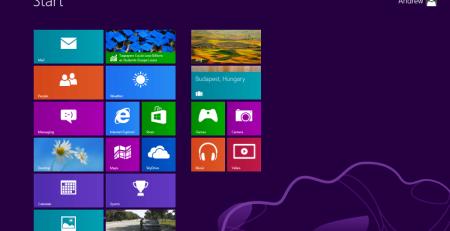 Как установить Windows 10: установка и настройка новой операционной системы Виндовс 10