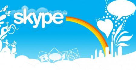 Не запускается Скайп на Windows 10: возможные проблемы и их решение