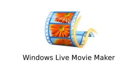 Windows Movie Maker для Виндовс 10: как скачать и установить киностудию на компьютер