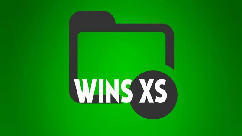 Как очистить папку WinSxS в Windows 10, для чего она нужна, можно ли удалить