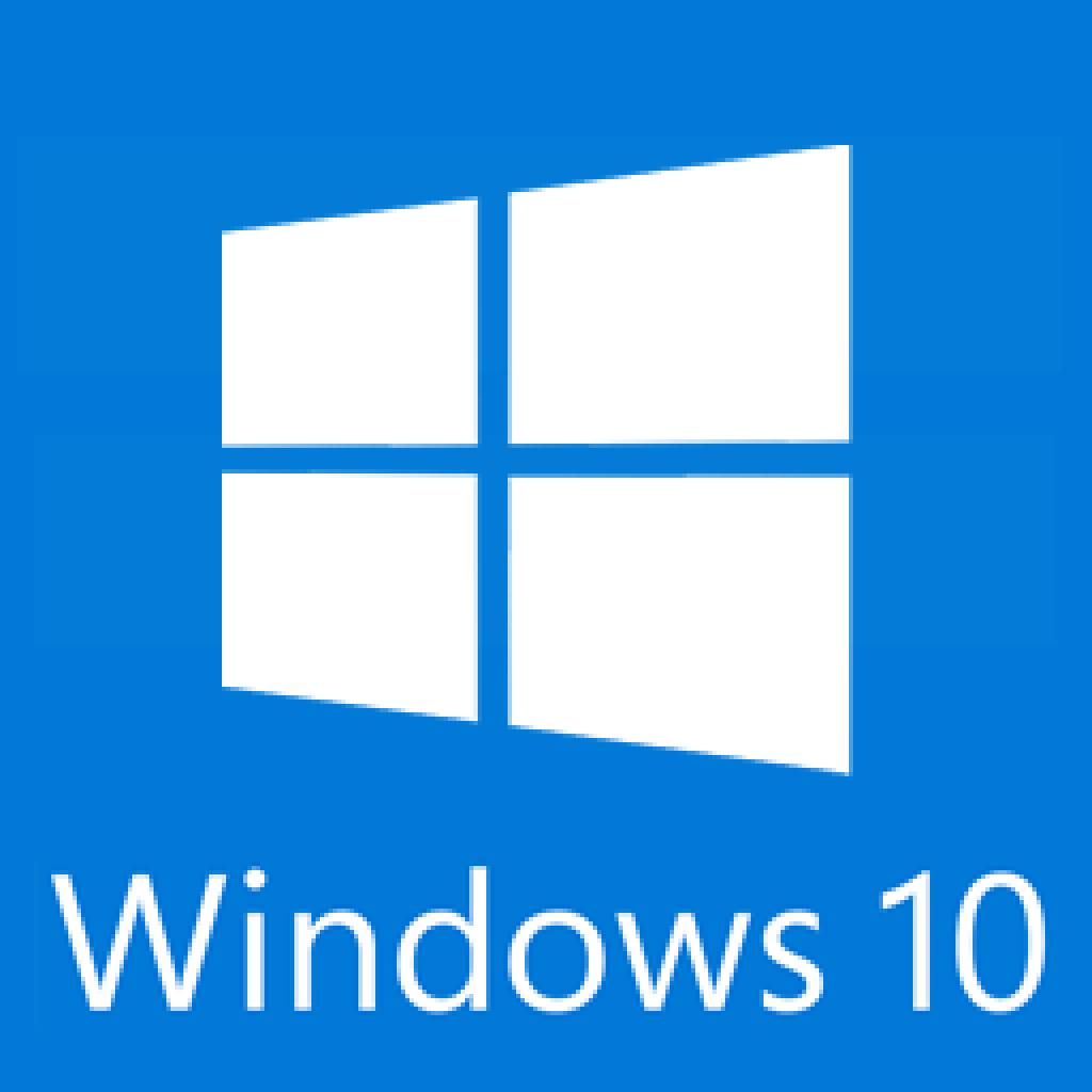 Как почистить реестр на Windows 10, особенности ручной и программной чистки