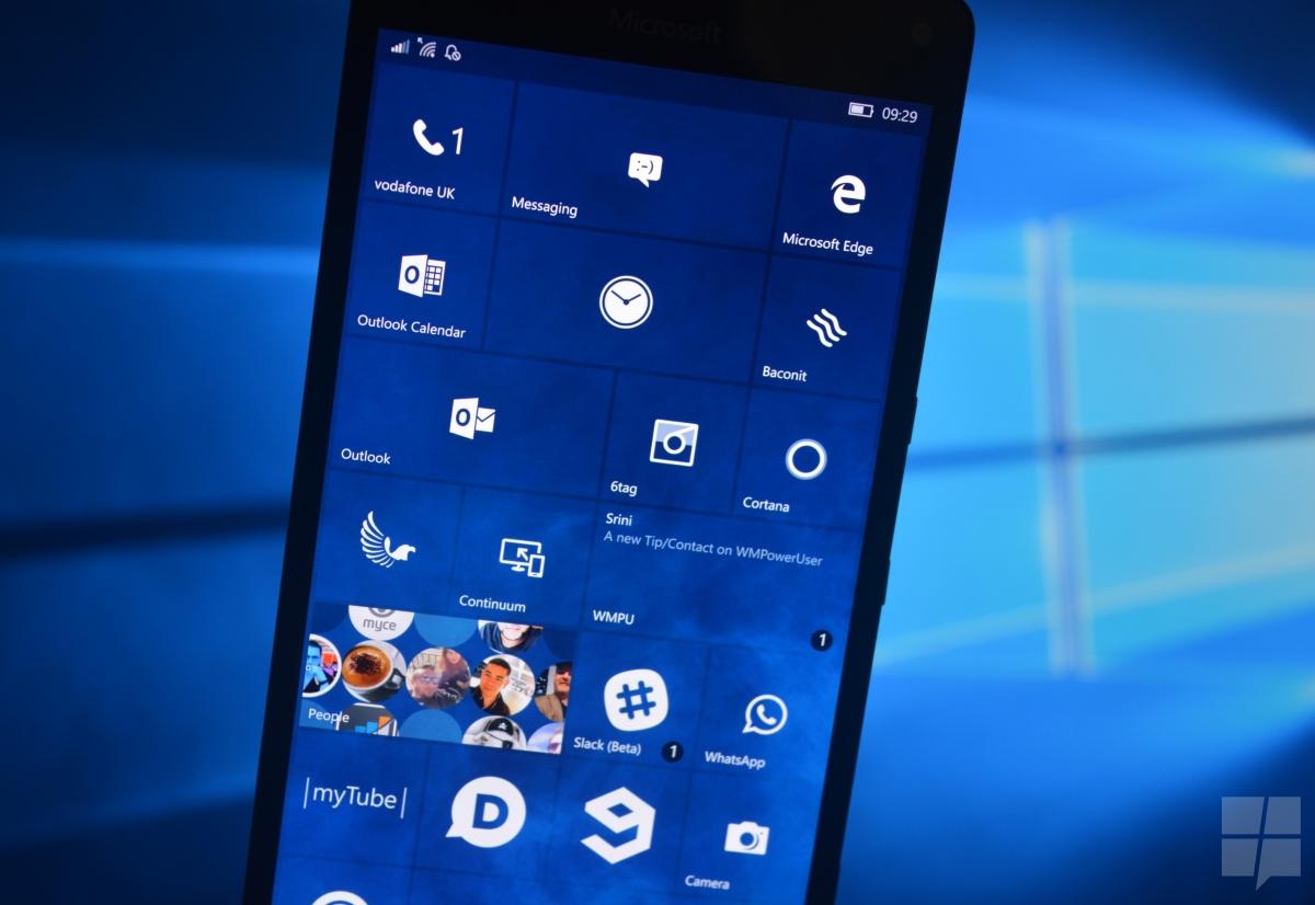 Игры для планшета на Windows 10: где скачивать такие приложения и чем они отличаются от компьютерных версий