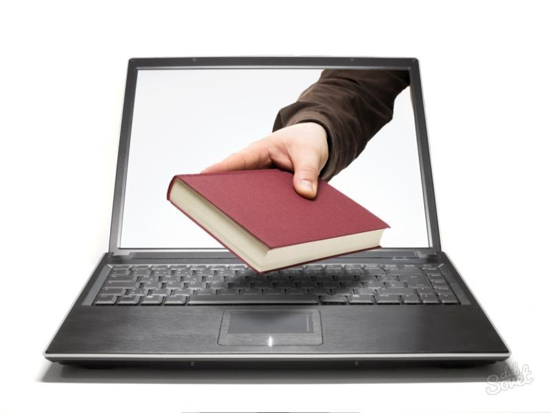 Лучшая читалка для Windows 10: обзор самых качественных и популярных программ для чтения и ридеров на компьютере