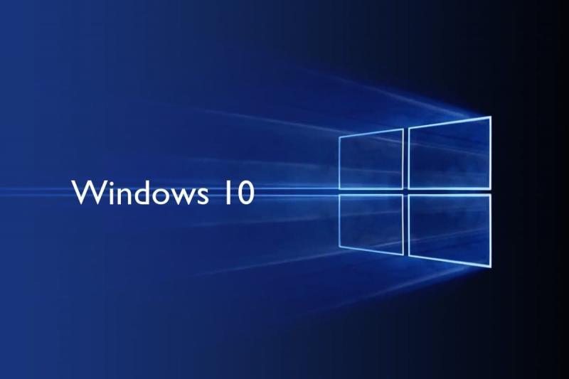 Тормозит компьютер с Windows 10: что делать, как выяснить, почему так происходит и решить проблему
