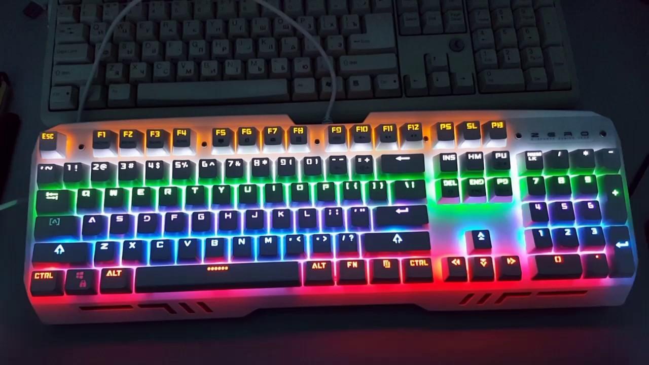Как отключить залипание клавиш на Виндовс 10: что это за режим и для чего он нужен в windows