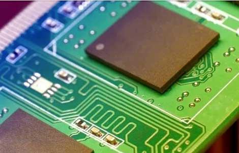 Достаточно ли 8 ГБ оперативной памяти для игрового ПК в 2021 году