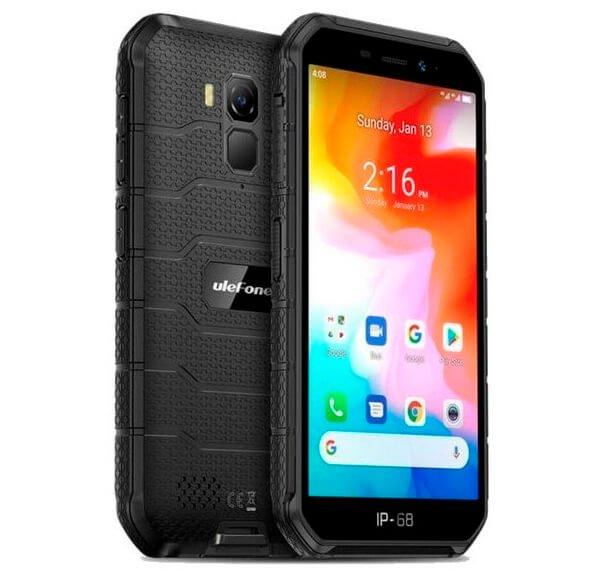 Лучшие компактные смартфоны с мощным аккумулятором 2021 года